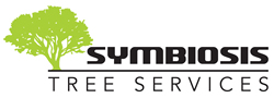 Symbiosis Tree Services