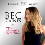 How To Turn A Crowded and Fragmented Market Into A Golden Opportunity with Bec Caines