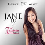 Jane Liu on Million Dollar Months – Turning Rags into Riches
