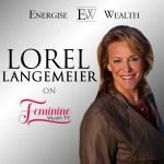 Millionaire Maker Loral Langemeier