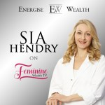 Sia Hendry on Business – More Than Skin Deep