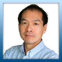 Dr. Alan Chong