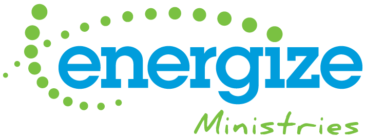 Energize Ministries