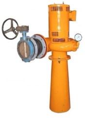 Mini turbines