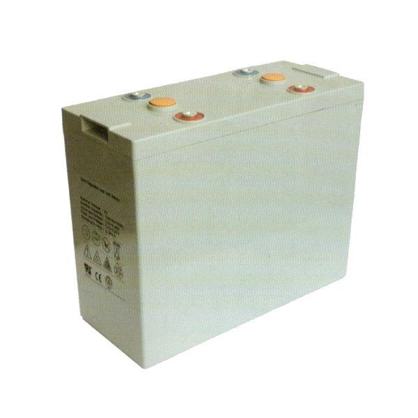 LS 2V VRLA Battery