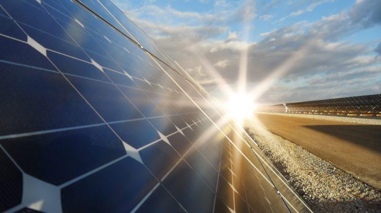 Energia Solare Migliori Fondi 1000x560