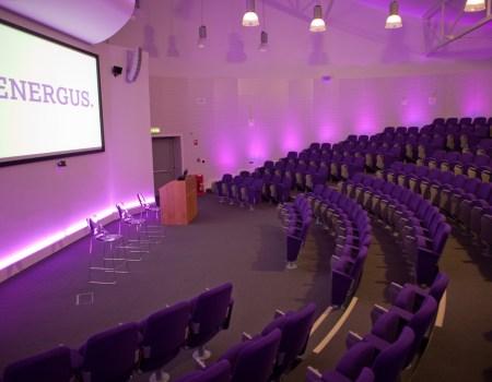 Image 9 Auditorium