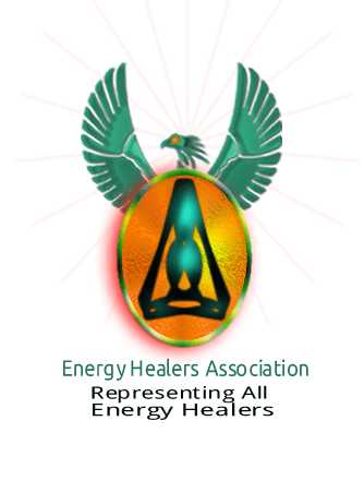 Energy Practitioners Association Logo