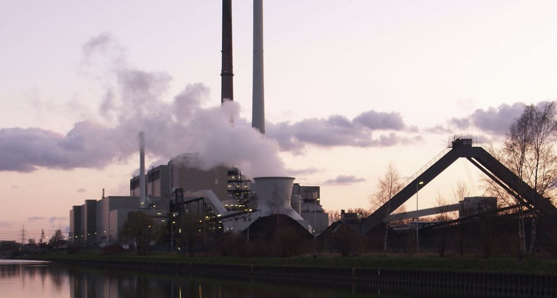 Emissions increase slows across 2019: reports