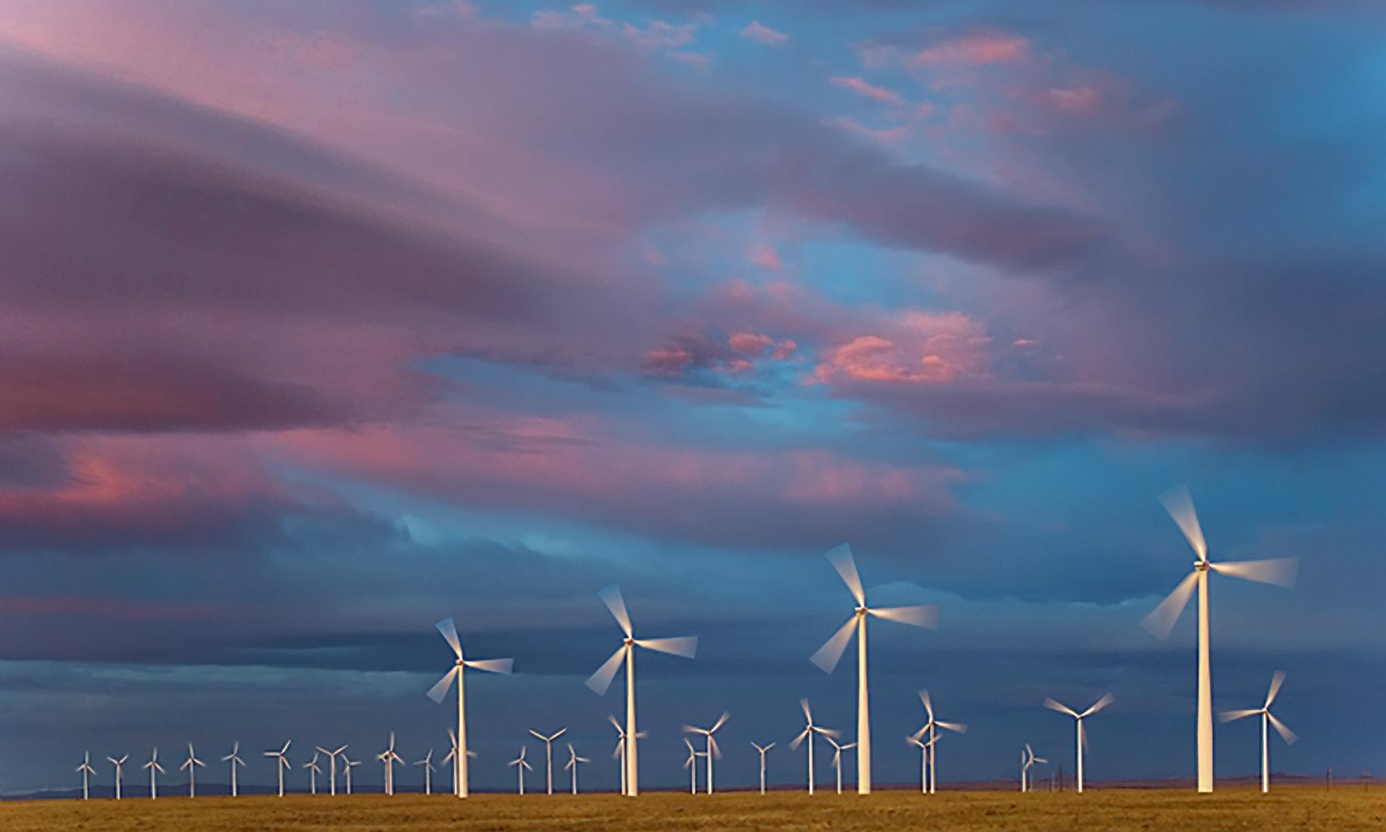 Quiz Test Your Wind Energy Iq