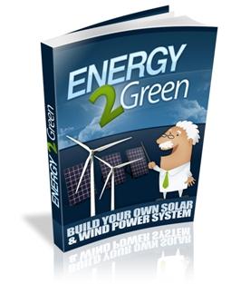 Passive solar energy book pdf