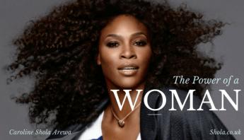 International womens day IWD 2017