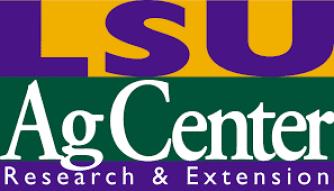 LSU-Ag-Center