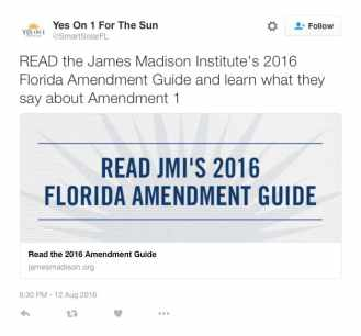 yes-on-1-fl-amendment-guide