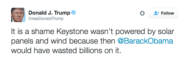 solar-tweet-keystone