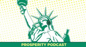 logo-podcast-770xauto