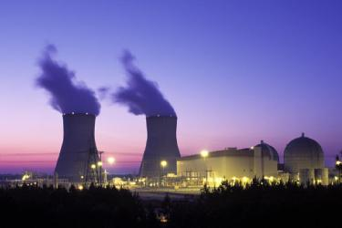 New Vogtle Agreement with MEAG and Oglethorpe Power