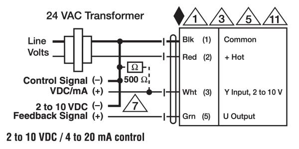 belimo lf24sr us  energycontrol