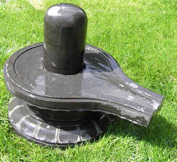 Image result for lingam