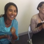 EFT Course Cape Town, Accredited, Approved, Certificated