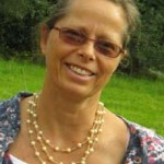 EFT Practitioner and Reiki Practitioner George Garden Route Image