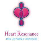 Heart Resonance Healing Centre Randpark Randburg Johannesburg