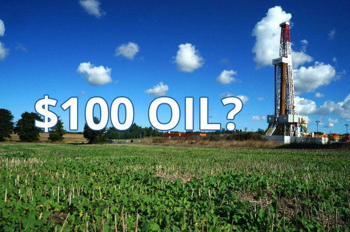 https://i2.wp.com/www.energyjobshop.com/storage/media/361/whispers-100barrel-oil-returning-briefly-say-analysts.jpg?resize=696%2C461&ssl=1