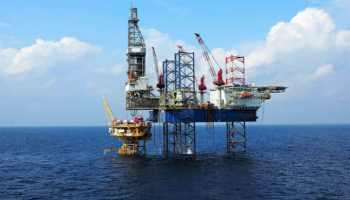 UK's offshore oil and gas sector cuts emissions by 3% while