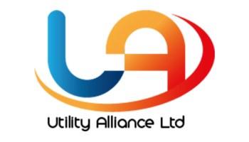 Latest Jobs - Closer - Utility Alliance - Energy Live News