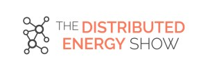 The Distributed Energy Show @ Telford International Centre, UK