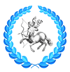 new-logo-courses
