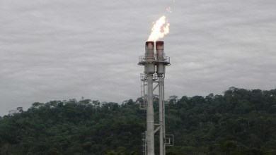 Photo of CBHE: resta entregar a Brasil 1,7 TCF de gas natural