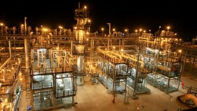 Photo of La producción de gas en Tarija cayó a su peor nivel desde 2014
