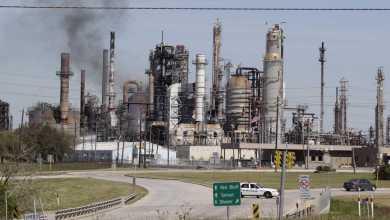 Photo of Chevron comprará una refinería propiedad de Petrobras en Texas