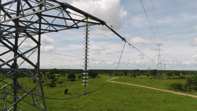 Photo of ENDE: cobertura eléctrica en Bolivia supera el 91%