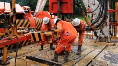 Photo of El trabajador petrolero: la esencia de la industria