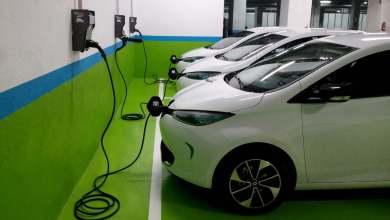 Photo of Fabricación de vehículos eléctricos superará a los de combustión en 20 años