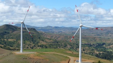 Photo of Evo destaca que Bolivia genera 795 MW de energías renovables