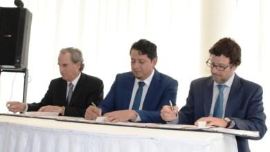 Photo of Argentina recorta el ingreso de gas de Bolivia y pretende ahorrar $us 460 millones
