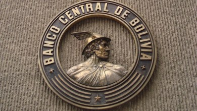 Photo of Banco Central anticipa mayor descenso de reservas netas