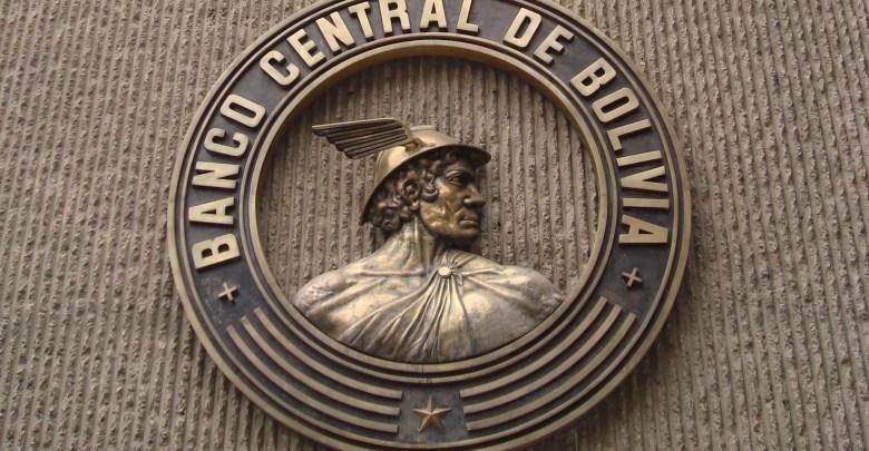Photo of Banco Central anticipa mayor descenso de reservas netas