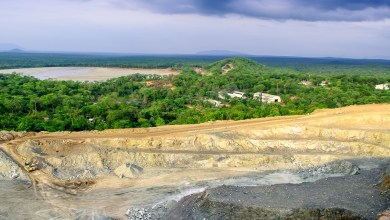 Photo of Minería: Regalías de Santa Cruz se mantienen  por encima de los  Bs 40 millones