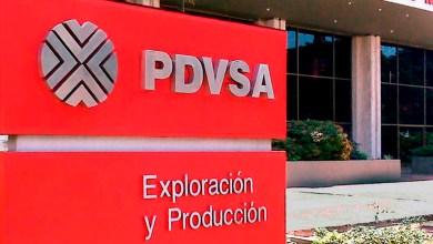 Photo of PDVSA transfirió millones de euros a cuentas en Bulgaria, confirman funcionarios