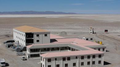 Photo of Los tres desafíos importantes para el litio boliviano en 2019