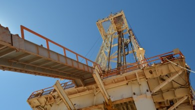 Photo of El 32,6% de los ingresos por el gas van a las petroleras