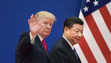Photo of China dejó de comprar petróleo de Estados Unidos