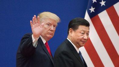 Photo of China dejó de comprar petróleo de Estados Unidos