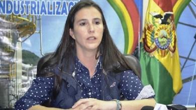 """Photo of Gobierno califica de """"histórica"""" inversión en proyectos de energía nuclear en El Alto"""