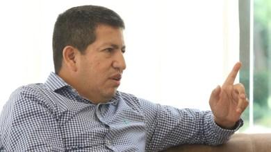 Photo of Ministro dice que la planta Propileno – Polipropileno será una realidad en El Chaco