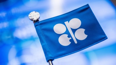 Photo of Recortes de producción de la OPEP podrían extenderse hasta fin de año